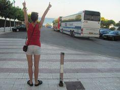 Španělsko 2011