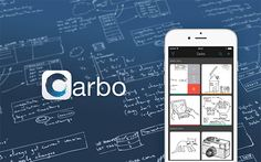 Carbo #appstowatch #mobile #apps #trends