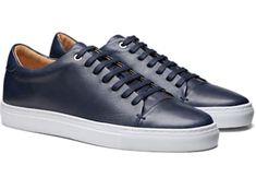 Buy Converse Womens' One Star Ox Shoe Online in Dubai, UAE | SSS