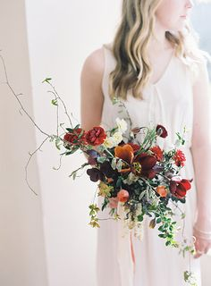 Taylor&Porter_FionaPerry|FionaPerryFloralDesign_010.jpg