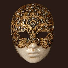HELP US SPREAD THE WORD! masquerade ball benefiting @MDAndersonnews & the…