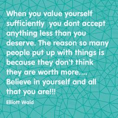 You Are Worth So Much More Free Success Me Quotes Motivation Inspirational
