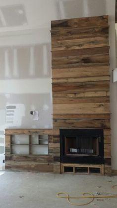 STIL INSPIRATION - interior inspiration   Details   Pinterest ...