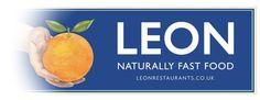 Leon – ShoppingAirport.com