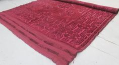 Nimbaft New Color hue tribal patterns both techniques flatweave and carpet knotted pile. Add Colours to your living interior