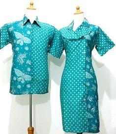 batik-sarimbit-BS030