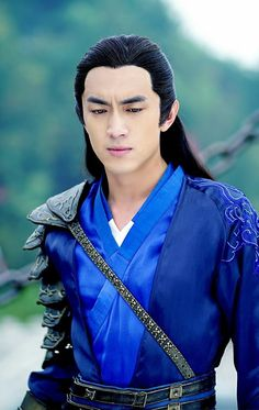 Lin Gengxin Princess Agents, Chinese Gender, Chinese Movies, Chinese Man, Japanese Drama, Asian Actors, Male Models, Yoga Poses, Asian Beauty