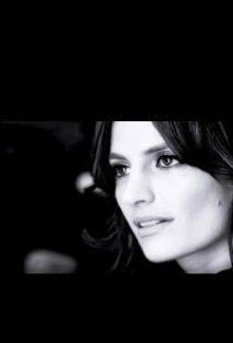 "Stana Katic - known as Kate Beckett on the show ""Castle"" was born in Hamilton, Ontario, Canada"