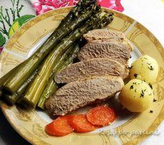 Tuna, Steak, Fish, Ale, Pisces, Ale Beer, Steaks, Ales, Atlantic Bluefin Tuna