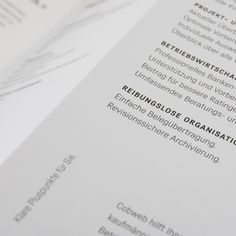 HUNGRY / Cobweb / Branding