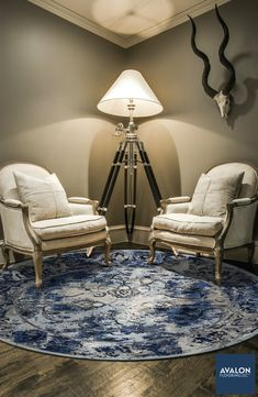 An area rug defines a grouping of furniturenn#arearugs #arearug #rugs #homedesign