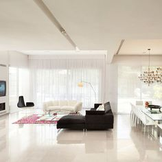 Other Metros Living Room Tv Above Fireplace Design, Pictures, Remodel, Decor and Ideas