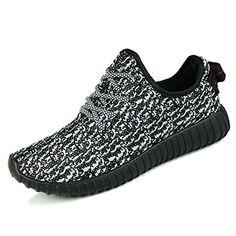 JustCreat Fashion Men's Shoes Women Shoes Sport Shoes 3844