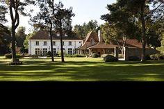Exclusive villa construction Vlassak Verhulst