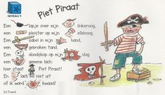 Thema: a-hoi! piraten! - Sint-Lutgardis Pirate Party, Peanuts Comics, School, Pictures