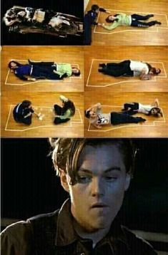 I love Titanic humor (the movie, MOVIE, sheesh people), and I haven't even seen the film. Crazy Funny Memes, Really Funny Memes, Stupid Funny Memes, Funny Relatable Memes, Haha Funny, Funny Humor, 9gag Funny, Top Funny, Funny Stuff