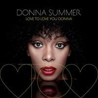 Donna Summer - Love To Love You Baby (Giorgio Moroder Remix) [feat. Chris Cox] (2013) by GiorgioMoroder on SoundCloud