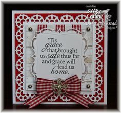 Our Daily Bread designs Blog: Our Daily Bread Designs April New Release Post and Blog Hop!