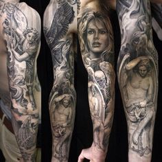 http://www.thelondontattooconvention.com/artists/post/2015-eric-marcinizyn/