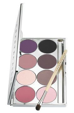 Chantecaille Olivia Palette.  I don't think I will ever get it (too pricey and I doubt vegan), but ahhh.