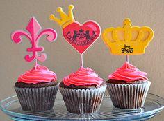 ☮✿★ Cupcakes ✝☯★☮