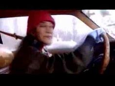 Alanis Morissette - Ironic (Video)