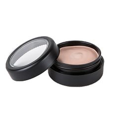 Lip Fix Neutralizer Lipstick Primer Base by Pree * This is an Amazon Affiliate link. You can get additional details at the image link.
