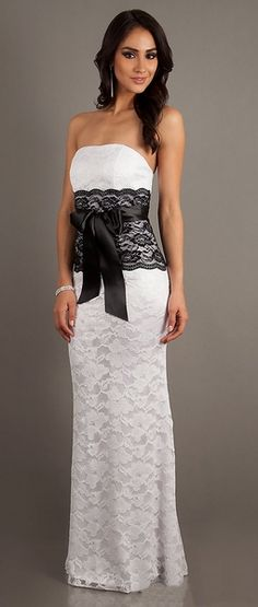 95 Best Winter Formal Dresses Images On Pinterest Winter Formal