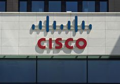 The Techchaser: Networking Giant Cisco Acquires Collaboration Soft...