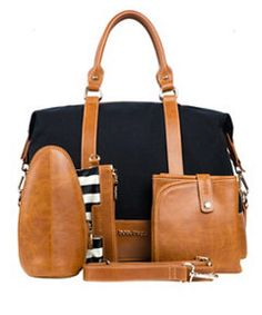 Our Designer Baby Changing Bags Cater For Modern Parents Made From Luxury Leather Each Bag Oozes Style