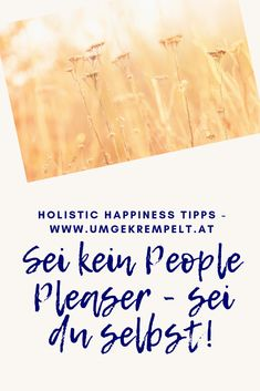 at - Bist du ein People Pleaser? Stress Management, People Pleaser, Mental Training, Online Coaching, Motivation, Girl Power, Happy, Blog, Happiness