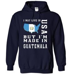 #camera #grandma #grandpa #lifestyle #military #states... Nice T-shirts (Best Deals) Guatemala usa at GreenTshirts  Design Description: Guatemala usa  If you don't completely love this design, you possibly can SEARCH your favourite one by way of utilizing search bar on the header.....