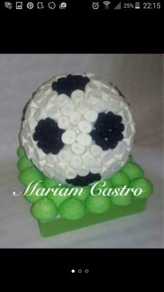 Más Torta Candy, Cake Pops, Candy Trees, Bar A Bonbon, Sweet Corner, Candy Pop, Chocolate Bouquet, Best Candy, Candy Bouquet