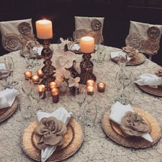#heppeningnow another amazing menu tasting for our #wedding couples at @waterviewvenue. Venue looking stunning with our decor and luxe linens. #eventsbynadia #luxurylinens #sydneyweddings and #events
