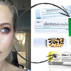 10 kosmetyków z apteki, które w drogeriach nie mają lepszych (i tańszych) odpowiedników [od 4 zł]