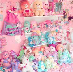 Pastel Cubes: Pastel Cubes top 10 INSTAcutes: Toys n Rooms ☆ 彡