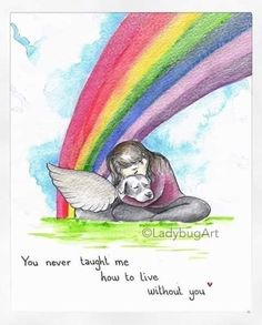 you never taught me how to live without you - Regenbogenbrücke - Hunde Pet Loss Grief, Loss Of Dog, Pet Poems, Miss My Dog, Dog Quotes Love, Dog Loss Quotes, Dog Memorial Tattoos, Pet Remembrance, Animal Quotes