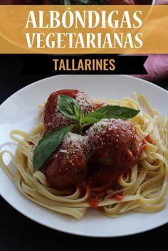 Pasta, Spaghetti, Ethnic Recipes, Food, Vegans, Vegan Dumplings, Noodles, Meals, Noodle