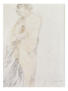 La Cigale Giclee Print by Auguste Rodin at Art.com