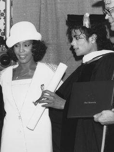 Michael Jackson en 30 photos 10