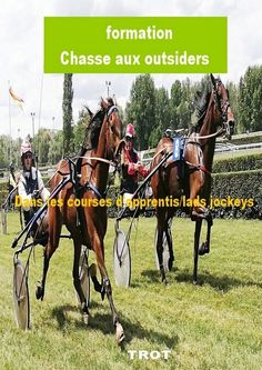 chasse aux outsiders