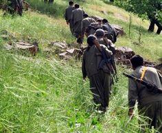 Rusya Dağlık Karabağ'a Ermenileri ve PKK lıları yerleştiriyor | Haberhan Siyasi Güncel Haber Sitesi