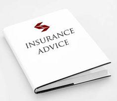 Telematics Car Insurance and Black Box Insurance
