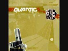 Quantic - The Exotic [HD] [Full album] Splendid Trip Hop Unknown Zero-Metatron Nu Jazz, Trip Hop, Music Album Covers, Music Albums, Top Albums, Zone Telechargement, Acid Jazz, Music Clips, Personal History