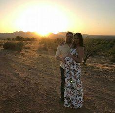 Relive Brie Bella's journey to motherhood Brie Bella, Nikki Bella, Wwe Wallpaper, Daniel Bryan, Expecting Baby, Twin Sisters, Wwe Divas, Dancing With The Stars, Pregnancy Photos