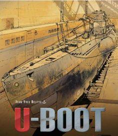 German Submarines, Battleship, Audio, Ww2, World War, Aircraft, Document, Planes, Boats