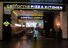 Participate in California Pizza Kitchen Survey to get $500 cash