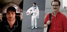 10 filmes que poderiam ser episódios de Black Mirror facilmente