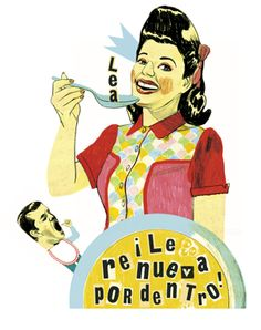 Sonia Pulido.