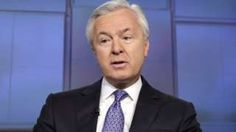 Wells Fargo: John Stumpf apologises over illegal accounts